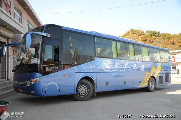 北戴河55座旅游车出租_北戴河旅游车出租_旅游包车