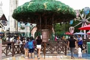 大连去首尔济州岛旅游团_首尔5+1亲子纯玩游_去韩国多少钱