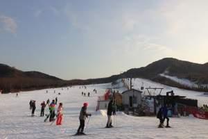 四川西岭雪山双汽一日游_成都周边西岭雪山旅游注意事项产考价格