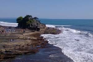 巴厘岛旅游在哪个国家/巴厘岛图片/阿勇河漂流双飞8日游