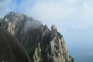黄山、千岛湖、宏村 纯玩2飞4日