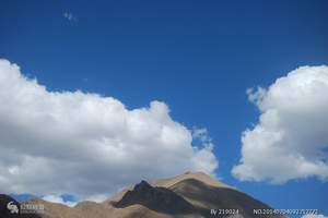 新疆南疆喀什3日游_卡拉库里湖_红旗拉普_香妃墓天天发团