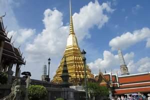 2月哪个国家适合去旅游|2月旅游目的地推荐|泰国高品5日游W