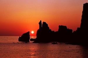 青岛市内崂山一晚二天游(青岛前海一线+崂山自然风光)