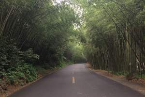 重渡沟两日游/郑州周边两日游/郑州附近好玩的地方/郑州旅行社