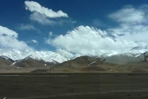 拉萨山南勒布沟三日游 西藏新线路 山南包车到桑耶寺 去勒布沟