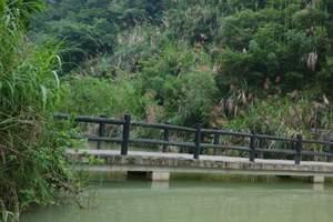 西安到桂林古东北海旅游报团咨询 情系古东+北海6天5晚游线路