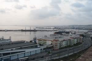 北京到摩洛哥旅游、突尼斯马特马他、梅克内斯北非经典十三日游