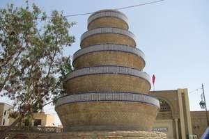 摩洛哥旅游多少钱_蓝白小镇|撒哈拉沙漠|直布罗陀海峡12日游