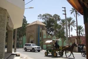 摩洛哥11日奇幻之旅_摩洛哥免签了_卡萨布兰卡_马拉喀什