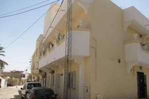突尼斯摩洛哥旅游_突尼斯哈马马特+摩洛哥卡萨布兰卡13日旅游