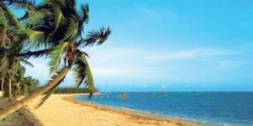 海口文化一日游A线,无购物、无自费纯玩之旅