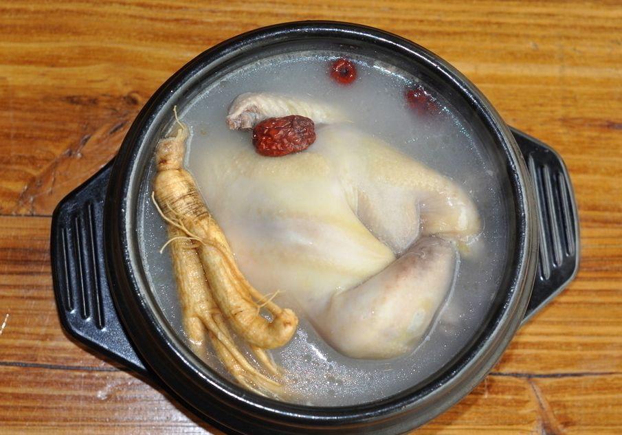 东北v美食美食-吉林美食娘厨系统攻略的微盘图片