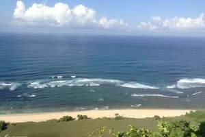 武汉到巴厘岛旅游报价 巴厘岛旅游攻略 新加坡巴厘岛7日游