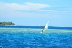 郑州到马尔代夫旅游_到马尔代夫旅游多少钱_马尔代夫顶级六星岛
