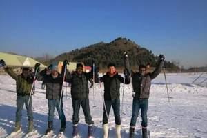 英文陪同翻译 英文导游服务 北京英文导游(纯玩)