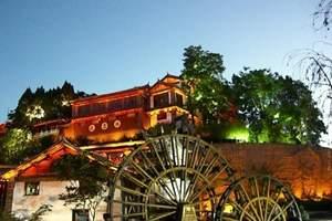 北京周边旅游景点导游 北京导游讲解