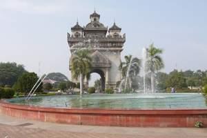 国庆自驾游推荐_古都琅勃拉邦|磨丁异国7天自驾游_老挝自驾游