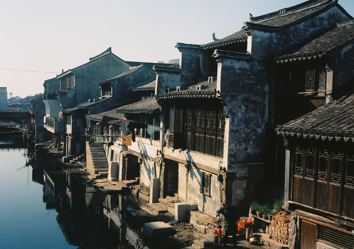 云南旅游地方-那些你不知道的攻略香港澳门7天自助旅游攻略图片