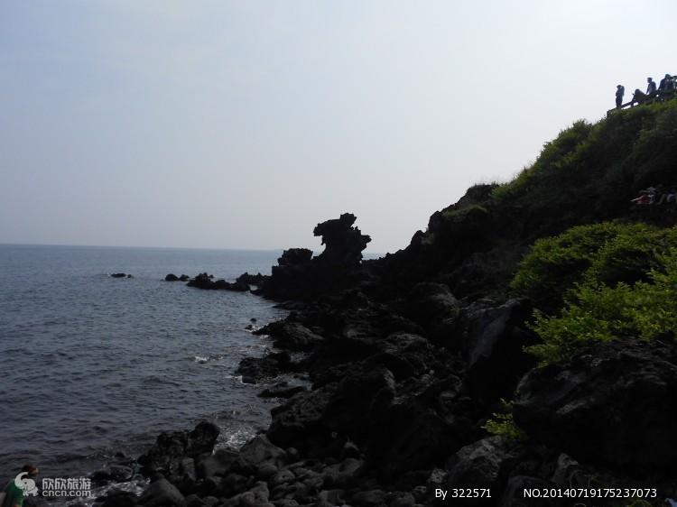 长春去济州岛四日游多少钱_长春去济州岛特价团赏美景