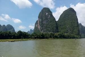 越南下龙湾河内广西南宁北海银滩双卧10日游_成都到广西越南