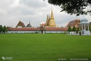 青岛去泰国旅游、去泰国旅游要多少钱【豪华帝王版】普吉5晚7天