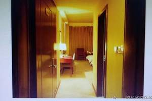 张掖新建四星级宾馆