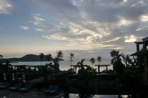 青岛旅行社去斐济8天旅游 斐济高尔夫旅游攻略 斐济香港旅游Y