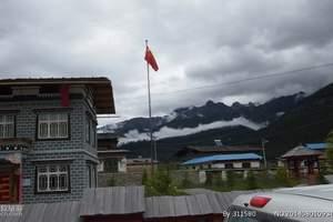 惠州到西藏、 拉萨布达拉宫、巴松错·林芝、鲁朗林海四飞7天游