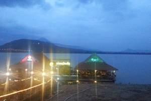 老挝琅勃拉邦双卧双汽11日游|贵阳到老挝旅游线路报价