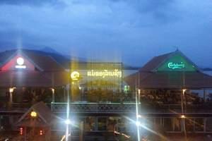 世界三大璀璨古迹|老挝、柬埔寨、缅甸|9晚10天|6飞三国游