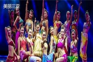 海南直飞新马泰十日游,曼谷、大皇宫、芭提雅,新马泰10日游