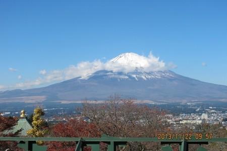 濟南到日本旅游-本州全景6日游-山航直飛-兩晚特色溫泉酒店