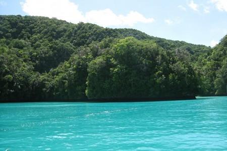 濟南到泰國普吉島斯米蘭島旅游5晚7天-指定入住海灘無敵海景房
