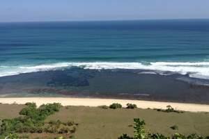 南宁到巴厘岛A5:愉悦-情迷蓝梦岛5日游_巴厘岛攻略