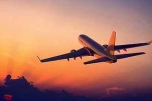 东航、南航未来将成为北京新机场主要运力