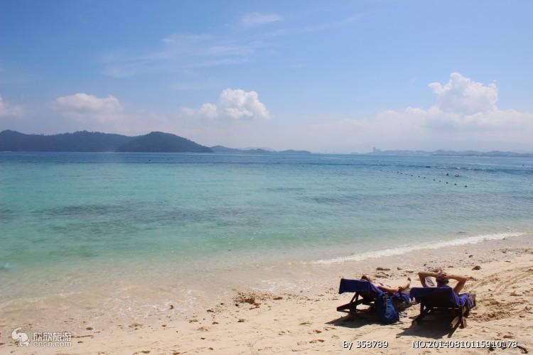 洛阳到巴厘岛旅游团 南半球巴厘岛旅游线路 跟团游巴厘岛费用