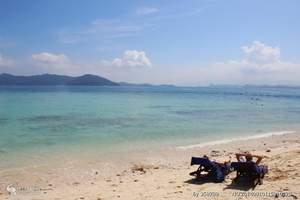 长春到【巴厘岛】旅游 巴厘岛 (5晚7天) 长春起止MU