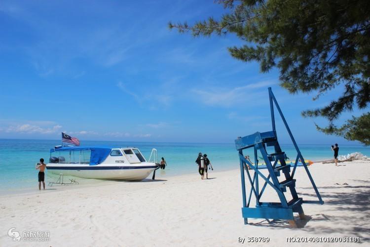 兰州到巴厘岛旅游线路推荐|兰州到巴厘岛旅游报价|巴厘岛七天游