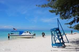 巴厘岛VIP小包团高端纯玩6日游|2人境外独立成团,专车专导