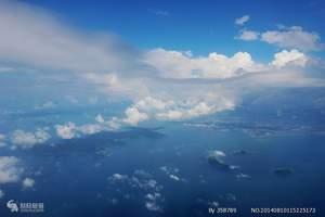 新疆出发到印度尼西亚|乌鲁木齐出发到巴厘岛7晚8天