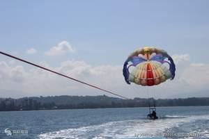 东莞去印度尼西亚旅游|美娜多+白沙岛5晚6日游|送浮潜无购物