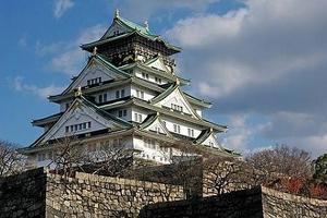 青岛出发去日本跟团旅游_青岛去日本本州豪华六日游_赏日本全景