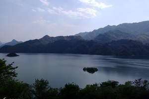 扬州到【千岛湖二日游】含游船票,千岛湖旅游攻略_千岛湖好玩吗