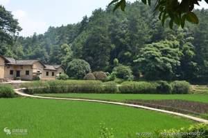 兰州到湖南长沙、韶山、张家界、凤凰古城、重庆三峡双卧10日游