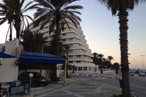 北非突尼斯摩洛哥2国11日游 突尼斯跟团游价格 阿联酋航空