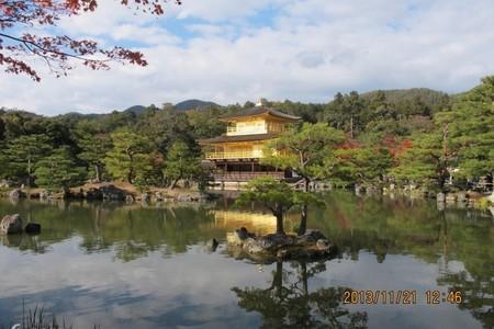 济南报名去日本旅游团【青岛出发】优品和风-日本本州全景六日游