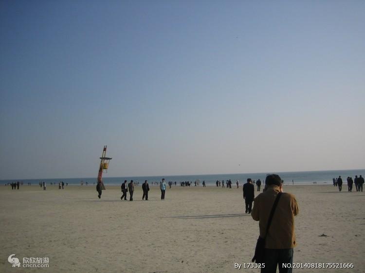 广西北海涠洲岛特价旅游,长沙到南宁,北海银滩涠洲岛双高5日游