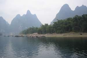 石家庄到苏州旅游报价|石家庄到杭州西湖、乌镇、木渎双飞六日游