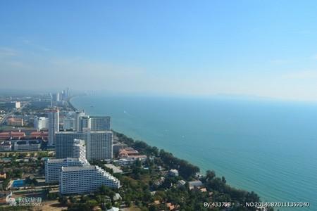 濟南到泰國旅游 曼谷、芭堤雅包機直飛7日游-五星住宿 無自費